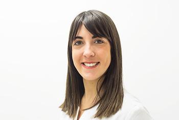 Laura Fuente