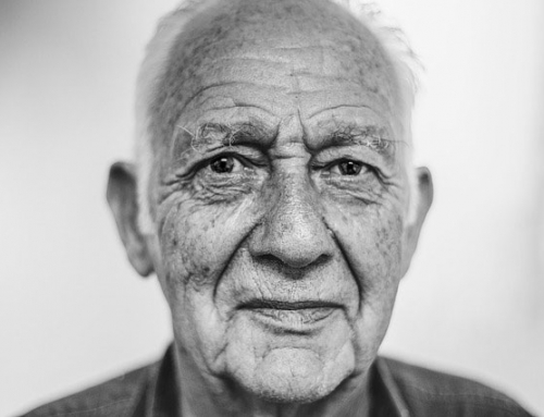 Reglas básicas Antienvejecimiento