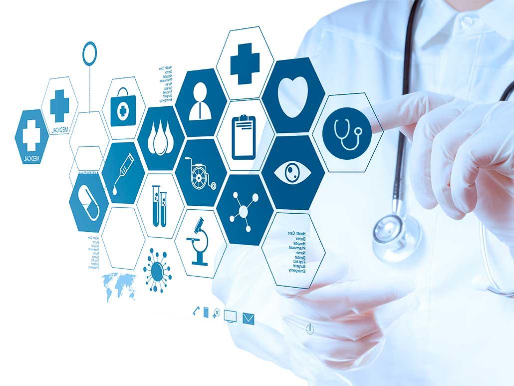 Procedimiento ADN seminal en Barcelona | Dr. Blasi