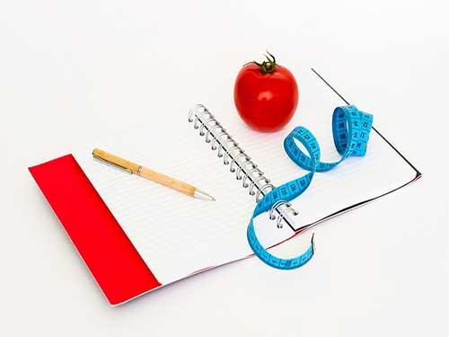 Obesidad y desarrollo de enfermedades | Dr. Blasi