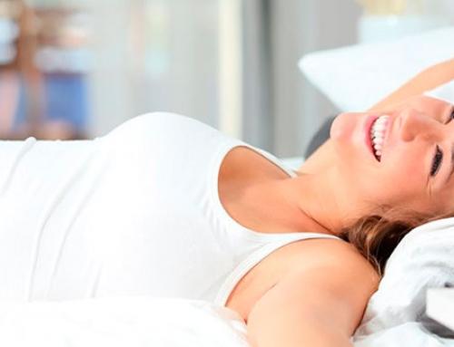 Melatonina: Eficaz en el Tratamiento de la Endometriosis
