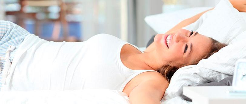 La melatonina y el tratamiento para la endometriosis