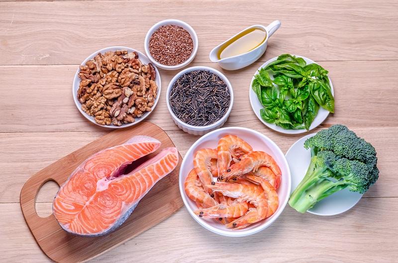 Dieta baja en grasas reduce el cancer de mama